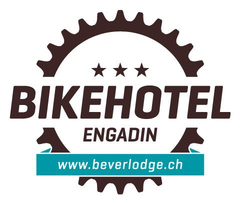 Bike Hotel Badge